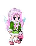bethel_spring