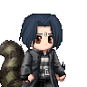 FuzzyMutinchops's avatar