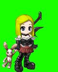Amelia_Malice's avatar