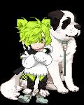 nigropearl's avatar