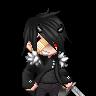 Informant Kanra's avatar