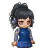 Akzil's avatar
