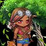 Tejanochica's avatar