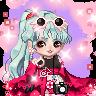 mello-tan's avatar