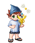 kajoshin's avatar