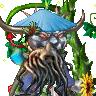 SpicyAzin's avatar
