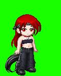 felicity-joy's avatar
