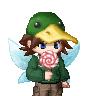 Aguas's avatar