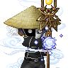 Shaolin Mage Phillip's avatar