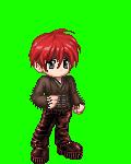Rouroni_Kenshin's avatar