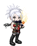 ill_lead's avatar