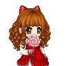 Fiery Ingenue's avatar