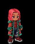 nick oreo's avatar