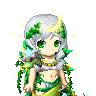 iSkies's avatar