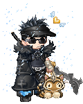 ChromeZero's avatar