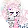 Daine Sarassa's avatar