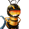 shuriken1000's avatar