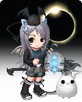 raniwater27's avatar