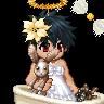 demonic711's avatar