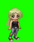 unloved123's avatar
