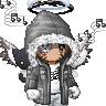 XvX Repentance XvX's avatar