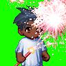 Deven5555's avatar