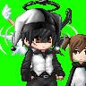 ToXiC_OrEo's avatar