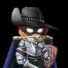 Zellgadiss's avatar