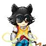 tobi1773's avatar