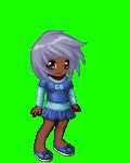 Jace0729's avatar