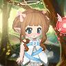 Akemi_san's avatar