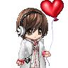 _Min Dong Geum_'s avatar