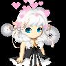 Nicoleisous's avatar