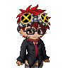 iiTaka's avatar