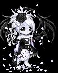 i theta's avatar