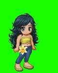 Shadil's avatar