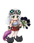 XMusicFanX2's avatar