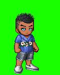 mikeydiab's avatar