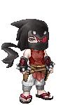 phapu's avatar