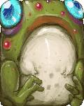 Matope's avatar