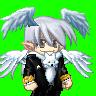Darion_Lunis's avatar