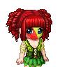 Aerish Bupie's avatar