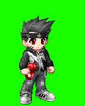 matt2ology's avatar