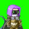 bloode shred's avatar