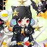 dianatr0n's avatar