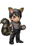 Mauriciojr500's avatar