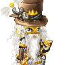 Raining_Stardust's avatar