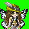 xMiSs_KrIsTa_MaRiEx's avatar