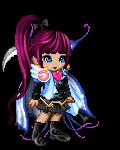 sweetie5012's avatar