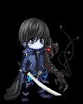 BrandonTheCreator's avatar